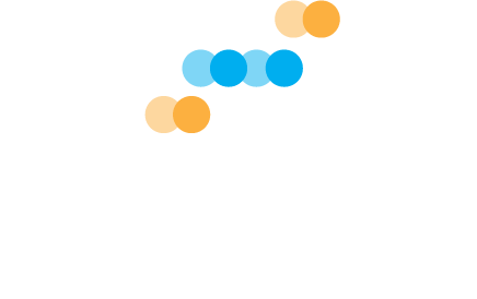 Iridium Digital Marketing Logo